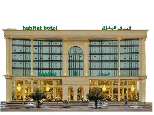habitat-jeddah