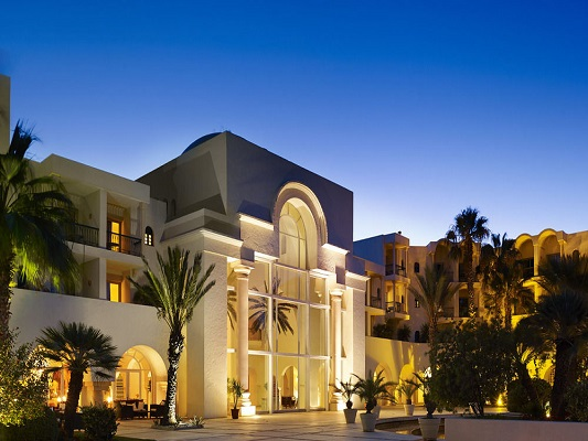 the-residence-tunis
