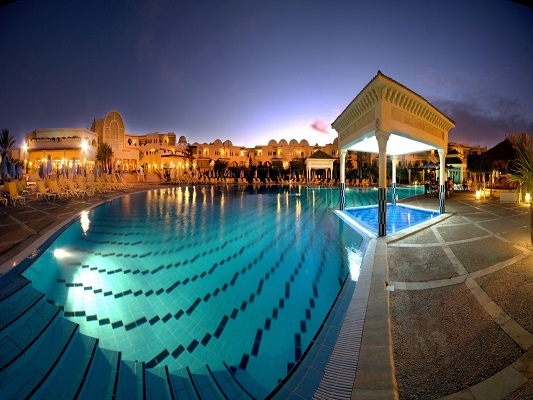 carthage-thalasso-resort