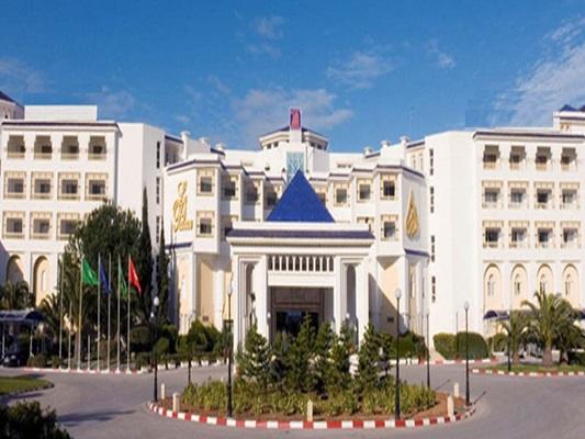 movenpick-hotel-gammarth