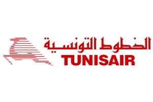 tunisian-airlines-logo
