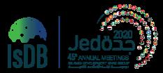 45th Annual Meeting